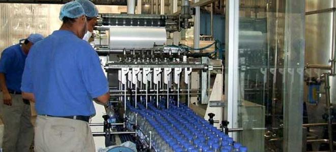 Advierten escasez de envases por falta de divisas para materia prima